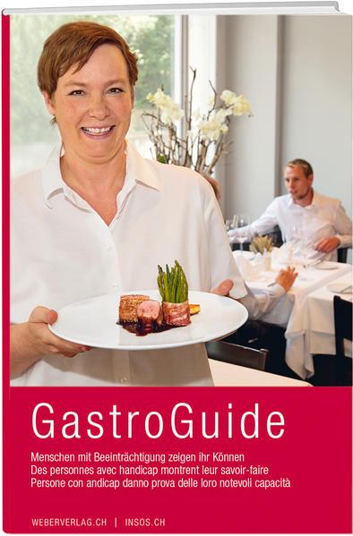 GastroGuide - Coverbild