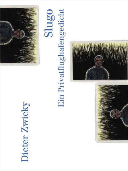 Slugo - Coverbild