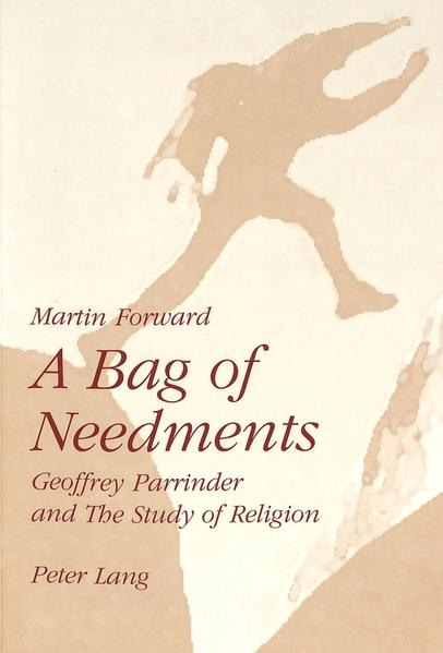 A Bag of Needments Epub Kostenloser Download
