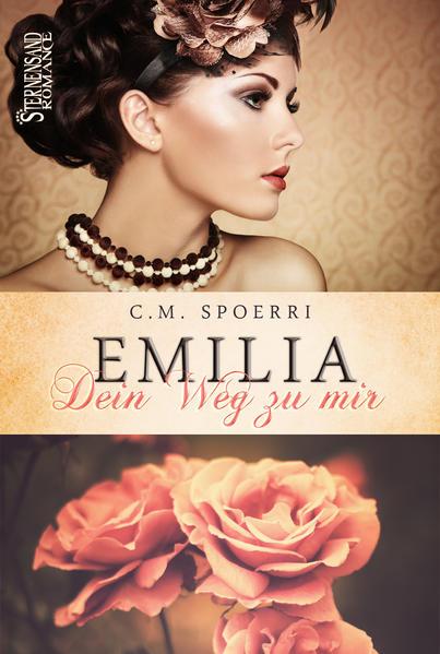 Emilia - Coverbild