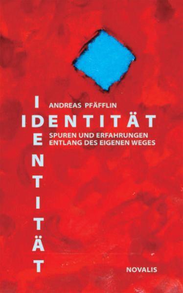 Identität - Coverbild