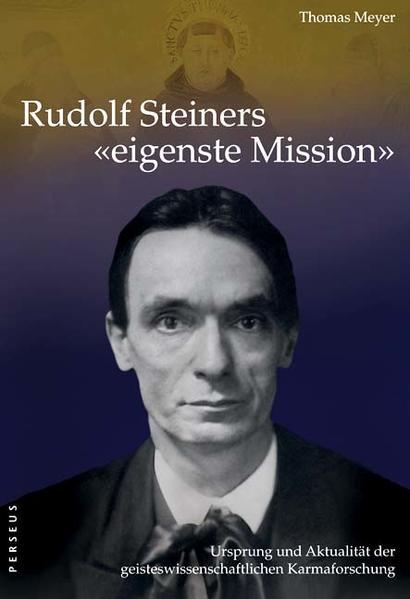 Rudolf Steiners