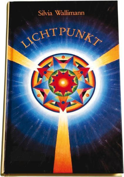 Lichtpunkt - Coverbild
