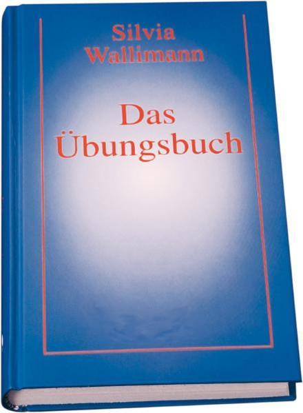 Das Uebungsbuch - Coverbild