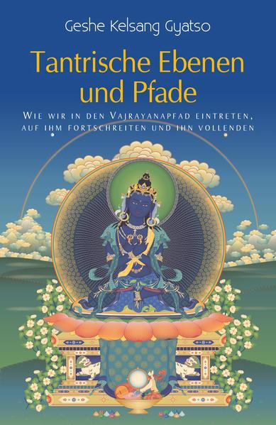 PDF Download --Titel--