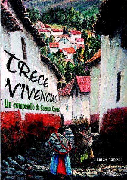 Trece Vivencias PDF Herunterladen