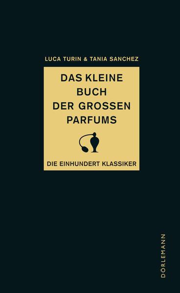 Epub Download Das kleine Buch der großen Parfums