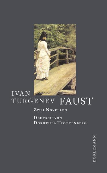 Faust - Coverbild