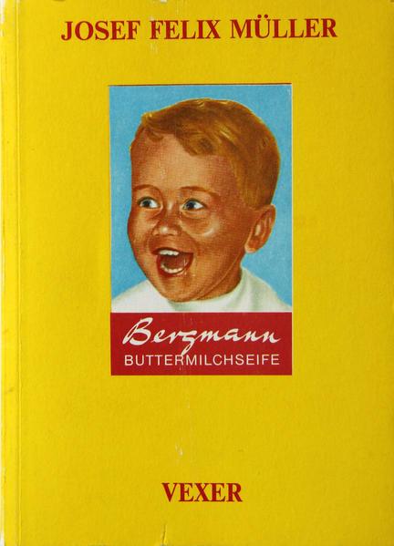 Butter Milch Seife Epub Free Herunterladen