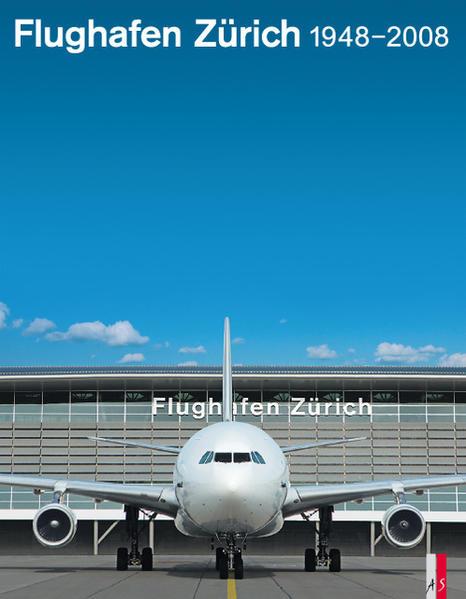 Download Flughafen Zürich PDF Kostenlos