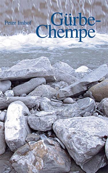 Gürbechempe - Coverbild