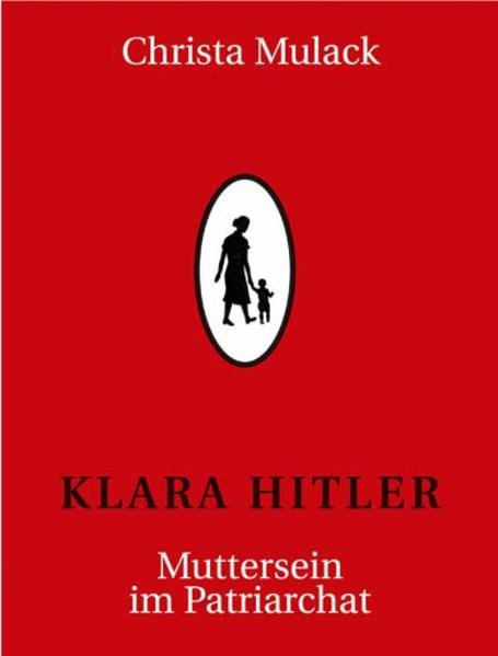 Klara Hitler - Coverbild