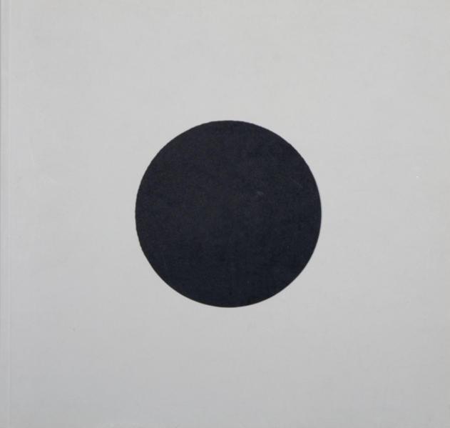 René - Acht Scherenschnitte - Coverbild