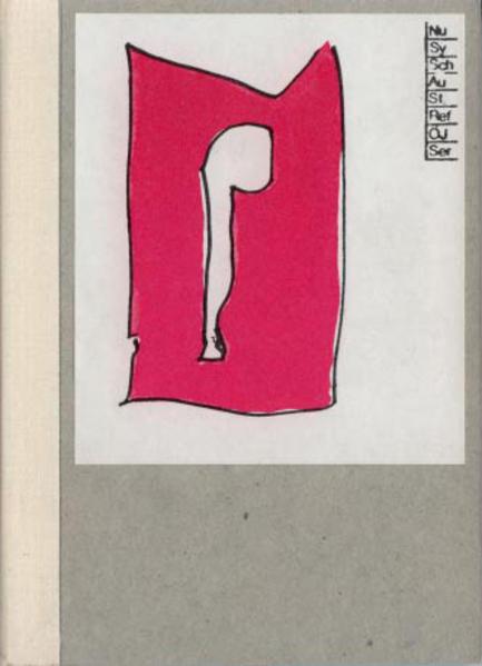Fähnchen - Coverbild