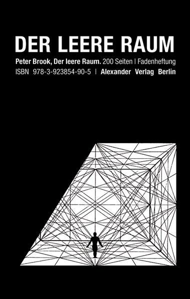 Free EPUB Der leere Raum