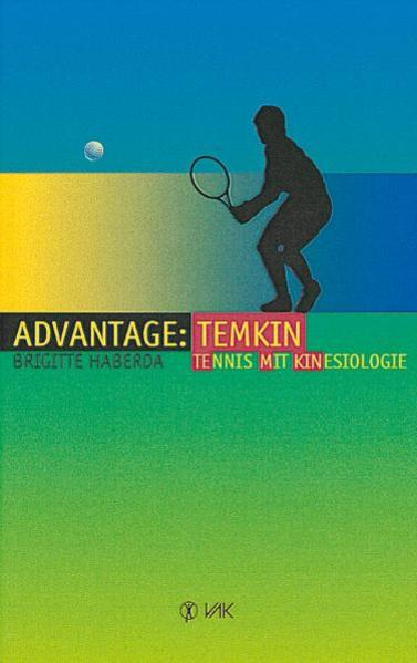 Advantage: TEMKIN - Coverbild