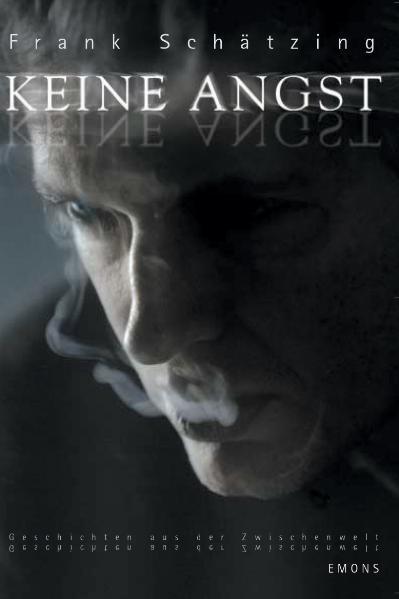 Keine Angst - Coverbild