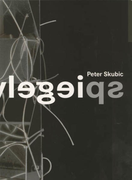 Peter Skubic - Coverbild