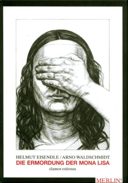 Download Die Ermordung der Mona Lisa Epub Kostenlos