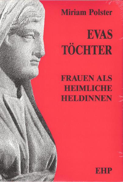 Evas Töchter - Coverbild