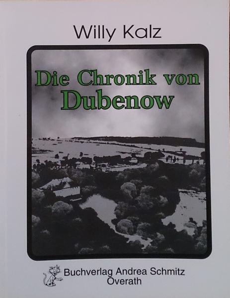 PDF Download Die Chronik von Dubenow