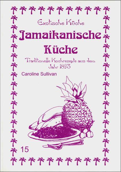Jamaikanische Küche Epub Ebooks Herunterladen