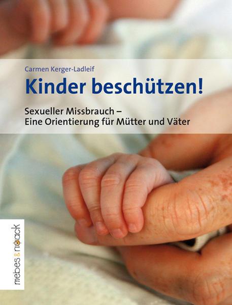 Kinder beschützen! PDF Jetzt Herunterladen