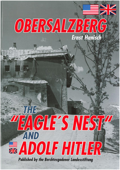 Obersalzberg, the