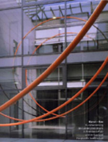 Kunt-Bau - Coverbild