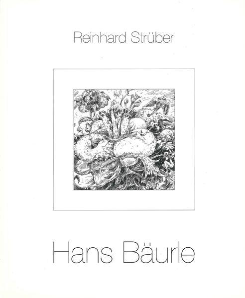 [Hörbuch] Hans Bäurle - --AUTOR-- Deutsch Hörbücher