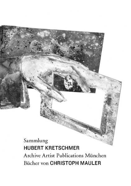 PDF Download Bücher von Christoph Mauler
