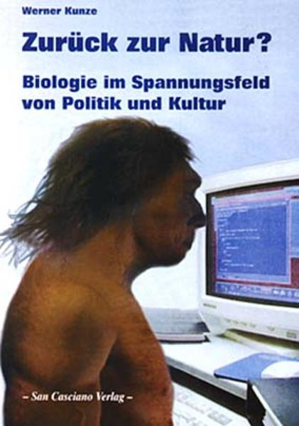 Zurück zur Natur? PDF Download