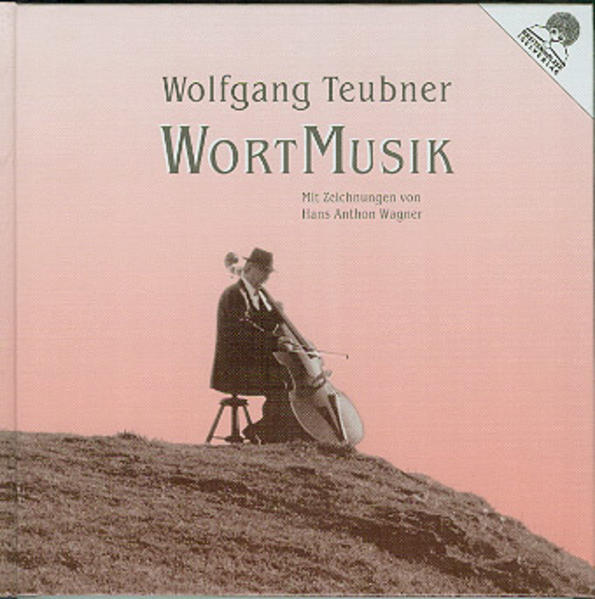 WortMusik - Coverbild