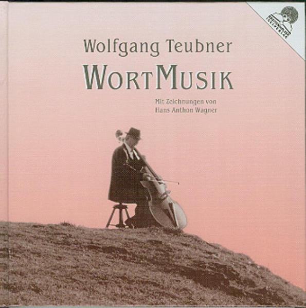 WortMusik - Coverbild