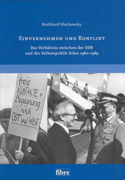 Free Epub Einvernehmen und Konflikt