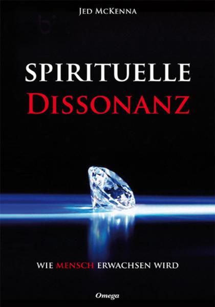 Kostenloses Epub-Buch Spirituelle Dissonanz
