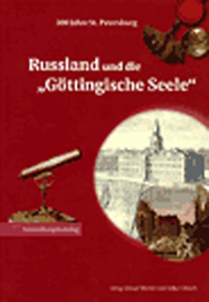 Russland und die