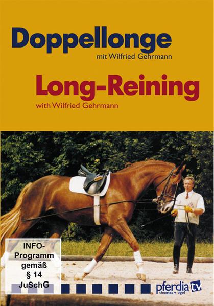 Download Doppellonge / Long-Reining PDF Kostenlos