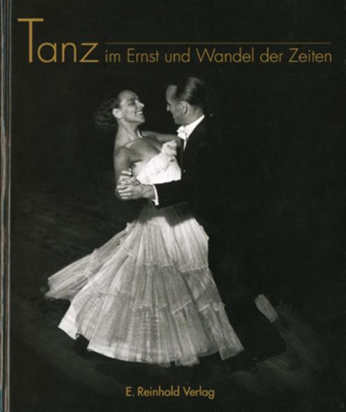 Tanz im Ernst und Wandel der Zeiten von Karl Heinz Gehlauf PDF Download