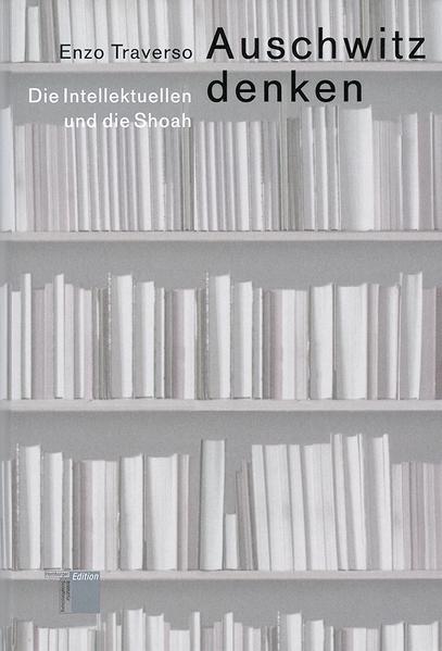 Auschwitz denken Epub Ebooks Herunterladen