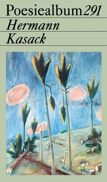 Hermann Kasack PDF Download