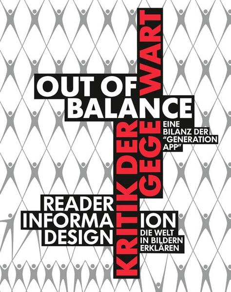 Out of Balance - Kritik der Gegenwart - Coverbild