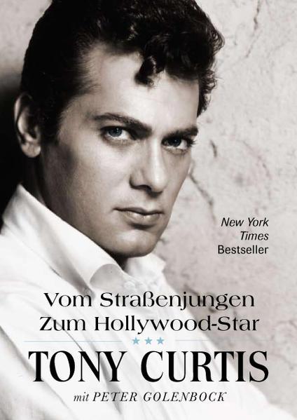 Vom Straßenjungen zum Hollywood-Star Epub Free Herunterladen