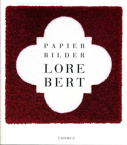 Lore Bert - Coverbild