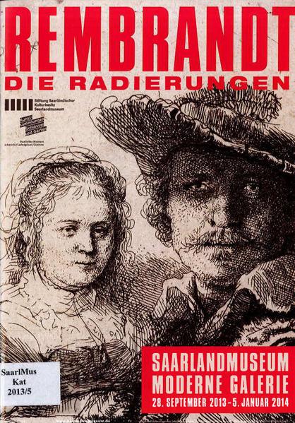 Ebooks Rembrandt - Die Radierungen EPUB Herunterladen