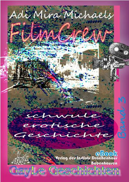 FilmCrew PDF Download