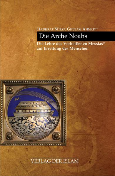 PDF Download Die Arche Noahs