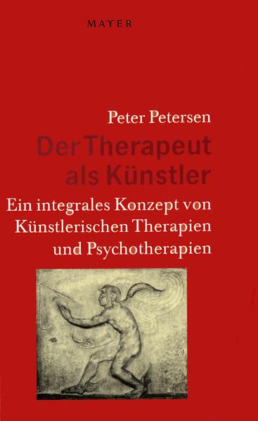 Download Der Therapeut als Künstler PDF Kostenlos