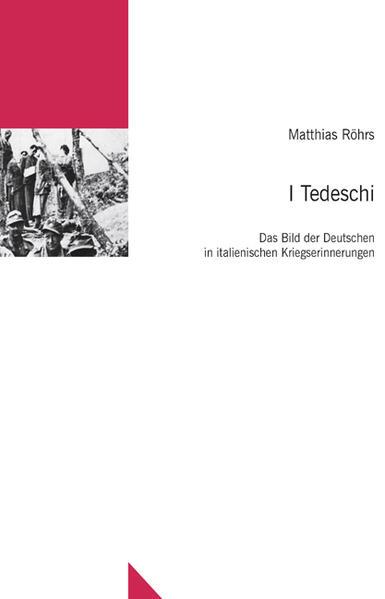 Ebooks I Tedeschi Epub Herunterladen