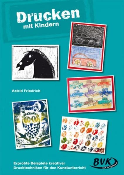 Buch Drucken mit Kindern Download von Kostenlosen Hörbüchern
